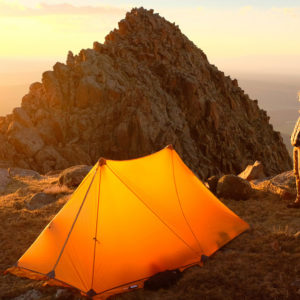 Overnight Camping At Mountain With Full Day Dhow Cruise in Musandam